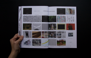 thumbs_Curador-Magazine_IED-Visual-Madri-10