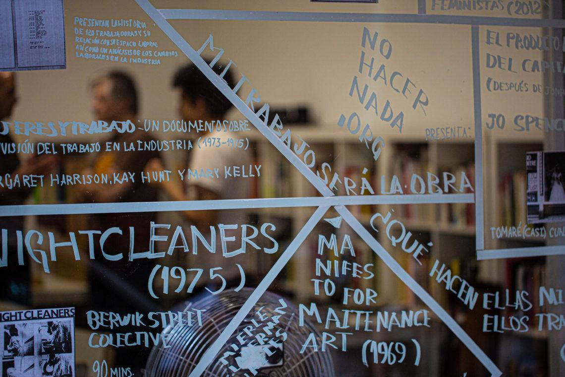 vitrina nohacernada.org