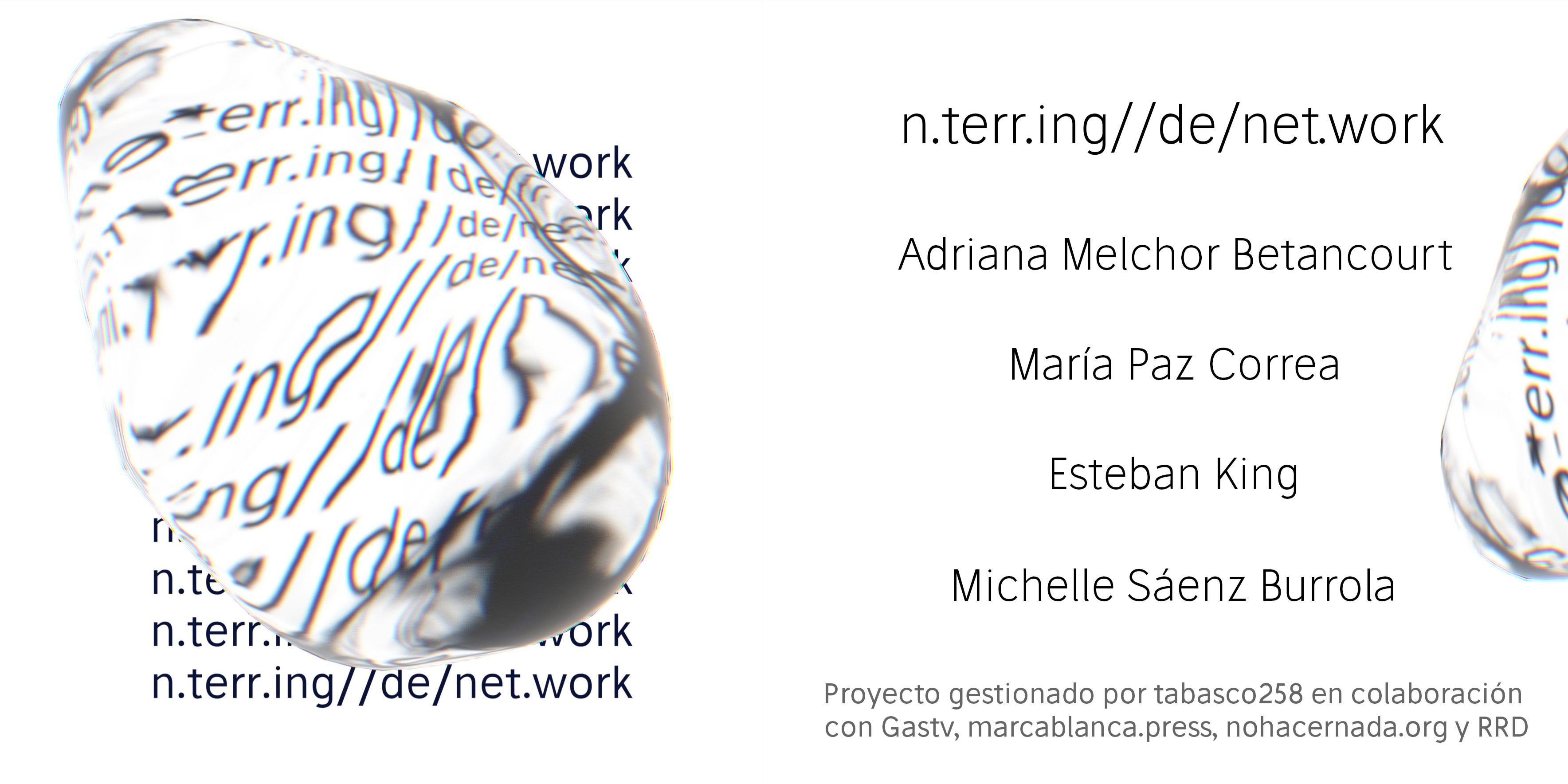 n.terr.ing//de/net.work